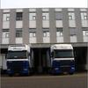 img 1963-border - Dagje Spotten 22-02-2007