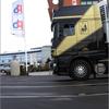 img 1974-border - Dagje Spotten 22-02-2007