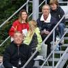 DSC08759 - Clubkampioenschap Jeugd 3 o...
