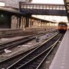 DT0003 3213 Groningen - 19860628 Groningen