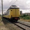 DT0012 4002 Heerenveen - 19860709 Heerenveen