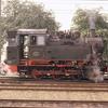 DT0017 80036 Apeldoorn - 19860715 Treinreis door Ned...