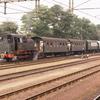 DT0018 80036 Apeldoorn - 19860715 Treinreis door Ned...