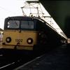 DT0029 1302 Apeldoorn - 19860717 Treinreis door Ned...