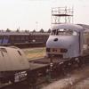 DT0033 420 Roosendaal - 19860722 Roosendaal