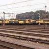 DT0032 1115 2249 1154 2471 ... - 19860722 Roosendaal
