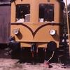 DT0052 mC9037 Eext - 19860802 Eext