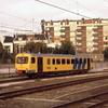 DT0080 3115 Groningen - 19860923 Groningen