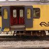 DT0087 3204 Leeuwarden - 19860927 Leeuwarden