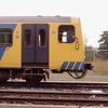 DT0088 3204 Leeuwarden - 19860927 Leeuwarden