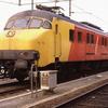 DT0089 3013 Leeuwarden - 19860927 Leeuwarden