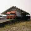 DT0094 Sneek - 19860928 Sneek Groningen Ho...
