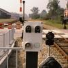 DT0095 Sneek - 19860928 Sneek Groningen Ho...