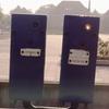DT0096 Sneek - 19860928 Sneek Groningen Ho...