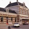 DT0091 Sneek - 19860928 Sneek Groningen Ho...