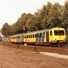 DT0114 3219 Hoogezand-Sappe... - 19861004 Hoogezand