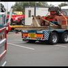 DSC 6288-border - Mack en Speciaal transportd...