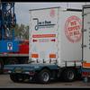 DSC 6289-border - Mack en Speciaal transportd...