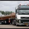 DSC 6291-border - Mack en Speciaal transportd...