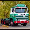 DSC 6300-border - Mack en Speciaal transportd...