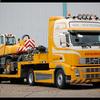 DSC 6304-border - Mack en Speciaal transportd...
