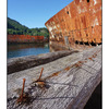 Kelsey Bay 6 - Abandoned
