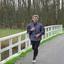 DSC07574 Gerrit Hijbeek - Oliebollenloop 31 dec 06