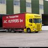 img 2084-border - Dagje Spotten 22-02-2007
