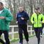 DSC07591 Henk Gevaert, ....... - Oliebollenloop 31 dec 06