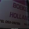 img 1952-border - Dagje Spotten 22-02-2007