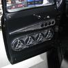 1206646009 - auto,s audio
