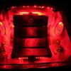 1226479595 - auto,s audio