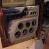 1234620301 - auto,s audio