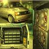 1234628582 - auto,s audio