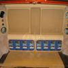 1236327009 - auto,s audio