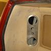 1236327035 - auto,s audio