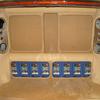 1236413419 - auto,s audio
