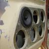 1236507969 - auto,s audio
