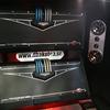 1241095284 - auto,s audio