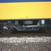 DT0161 4043 Assen - 19861114 Groningen Assen