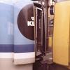 DT0152 4011 4035 Groningen - 19861114 Groningen Assen