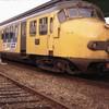 DT0156 373 Assen - 19861114 Groningen Assen
