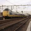 DT0157 4043 4028 Assen - 19861114 Groningen Assen