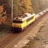 DT0120 1658 Onnen - 19861013 Onnen