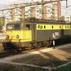 DT0140 1302 1139 Groningen - 19861025 Groningen