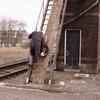 DT0200 Post T Hoogezand - 19861213 Hoogezand