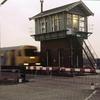 DT0171 Post T 3219 Hoogezand - 19861213 Hoogezand