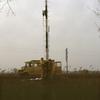 DT0172 Hoogezand - 19861213 Hoogezand