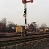 DT0174 Hoogezand - 19861213 Hoogezand