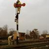 DT0175 Hoogezand - 19861213 Hoogezand